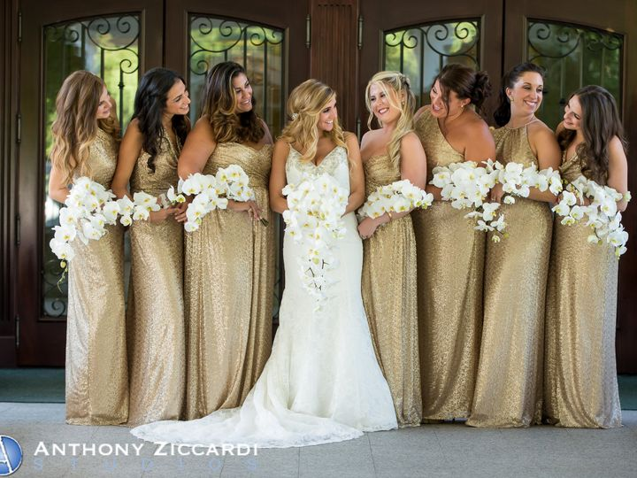 Tmx 1473868453261 Anthony Ziccardi Studios 4 Township Of Washington, NJ wedding florist
