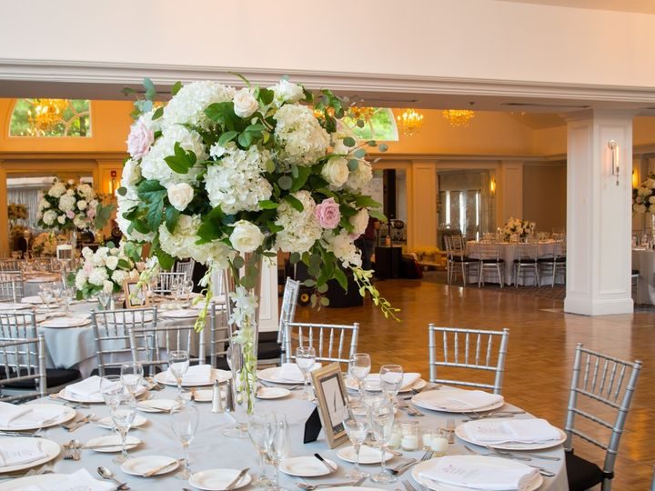 Tmx Bass By Cuppek Photography 21 51 34228 158222994865004 Township Of Washington, NJ wedding florist