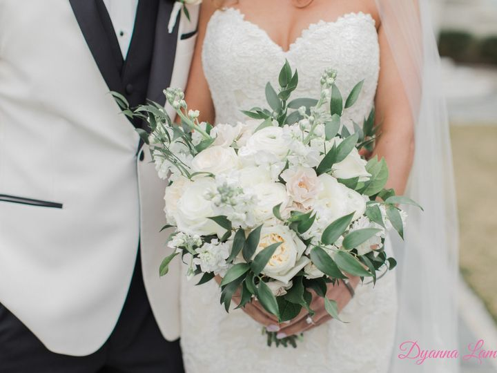 Tmx Donohue By Dyanna Lamora Photography At Park Chateau 153 With Signature 51 34228 158222958448738 Township Of Washington, NJ wedding florist