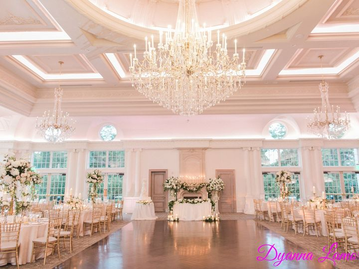 Tmx Wasylyk2017 66w Signature 51 34228 158222973397877 Township Of Washington, NJ wedding florist