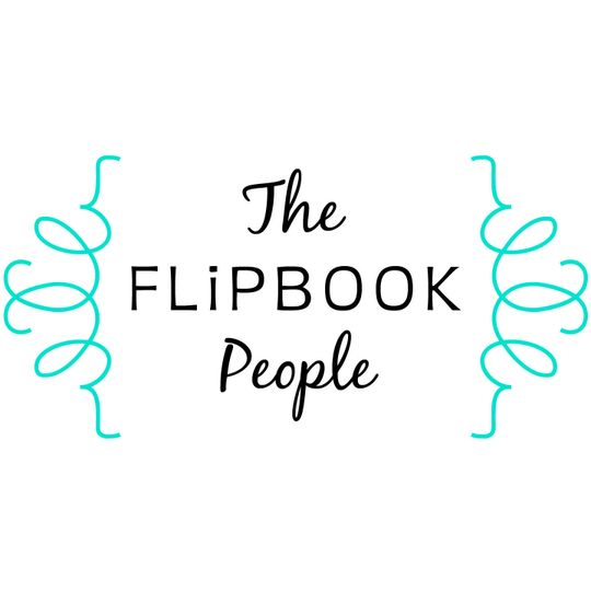 The Flipbook People