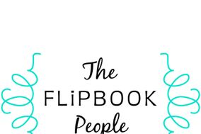The Flipbook People