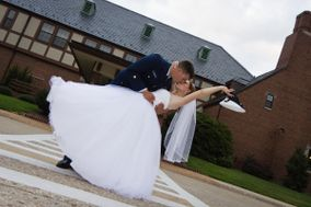 Prints Charming - Photo & Video Services