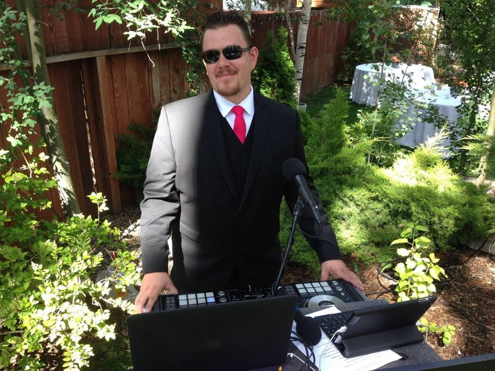 Tmx 1420845112228 108875749428047324305523382011844250964006o Carson City, Nevada wedding dj
