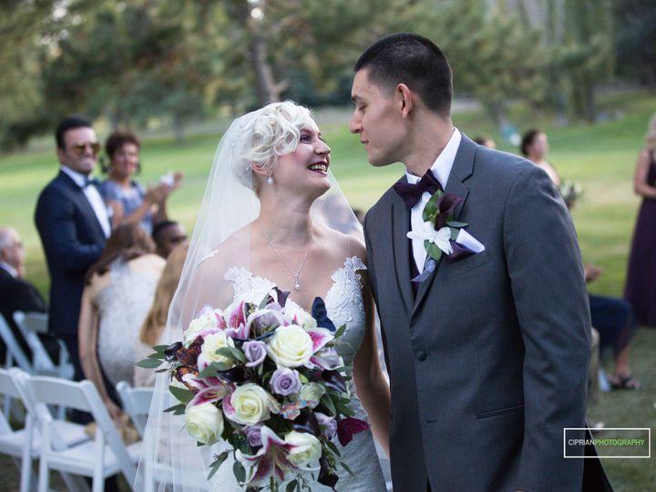 Tmx 1515579767 5ebf73aec8c9c5f9 1515579765 4280d7ea925e8e4c 1515579753190 5 IMG 0265 Carson City, Nevada wedding dj