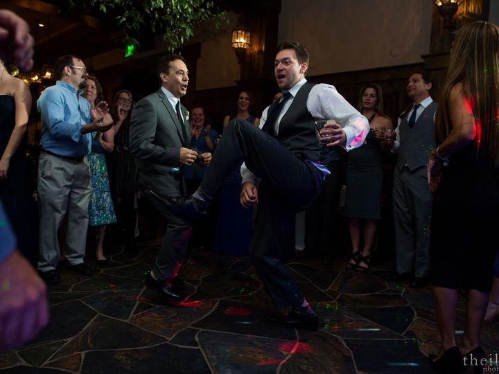 Tmx 1515579777 2603babf9af568fc 1515579774 Ae127ec61314d0d2 1515579753192 11 IMG 0208 Carson City, Nevada wedding dj