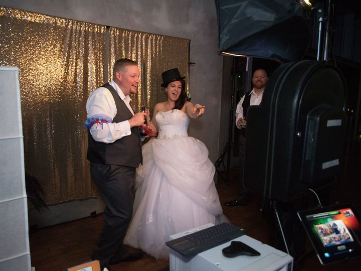Tmx 1515579807 67ddb7de625e2984 1515579805 086e28dab7bedbb2 1515579753200 35 IMG 2453 Carson City, Nevada wedding dj