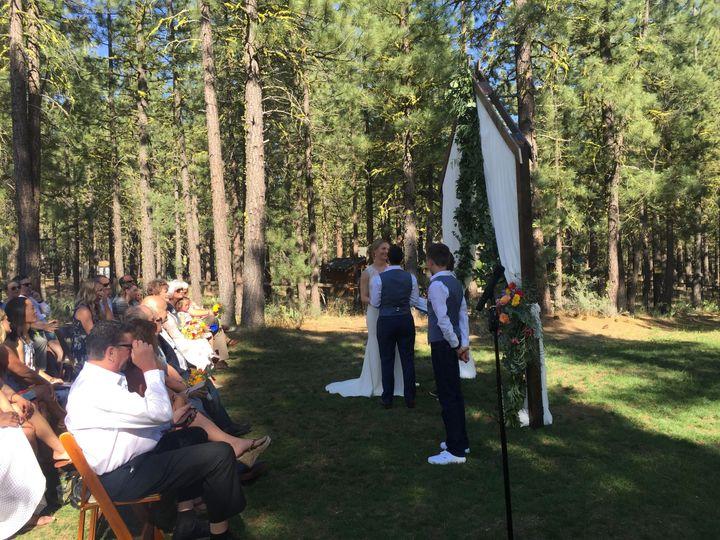 Tmx 1515579843 015f57f5c3ef4d41 1515579839 Ad40de3ebfdfebde 1515579753205 49 IMG 1553 Carson City, Nevada wedding dj