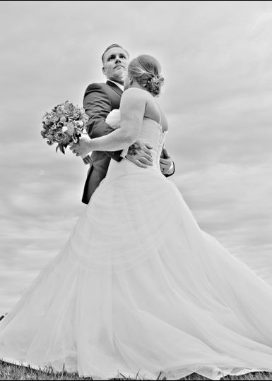 laurie ruth photography filler photos 2015 4583