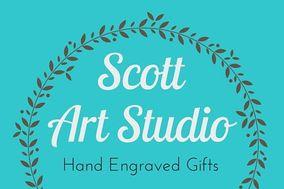 Scott Art Studio
