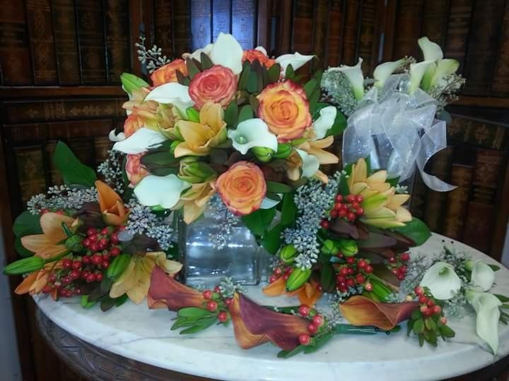 Tmx 1470169035231 16610625868619714945539144547602842539984n Oxford wedding florist