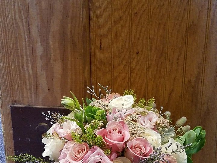 Tmx 1470169088891 135245466296909205449916199288596197188441n Oxford wedding florist
