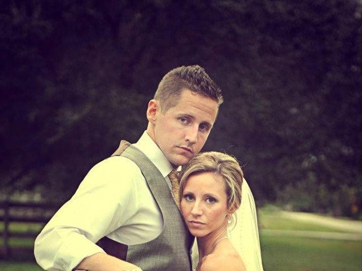 Tmx 1372438124922 3052287282171054271441576708n Saint Petersburg, Florida wedding videography