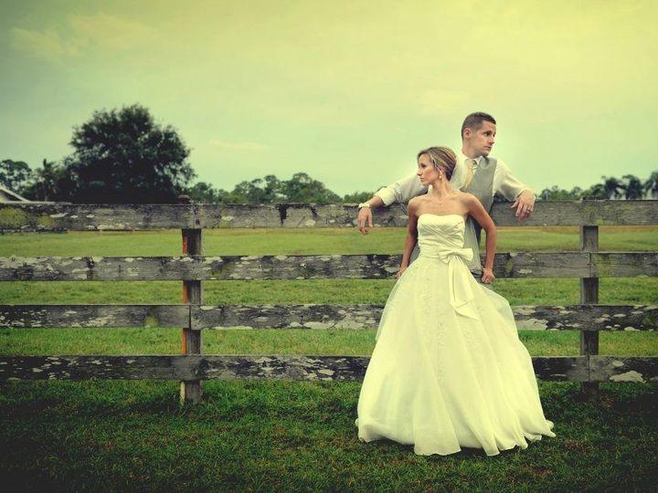 Tmx 1372438130116 315090728216985667593899446n Saint Petersburg, Florida wedding videography