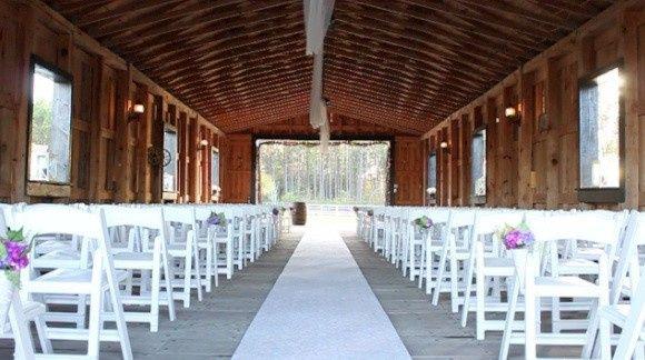 Tmx 1372438349970 Screen Shot 2013 06 24 At 10.47.15 Pm Saint Petersburg, Florida wedding videography