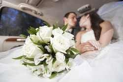Tmx 1427678399374 Weddingclinton Bowie wedding transportation