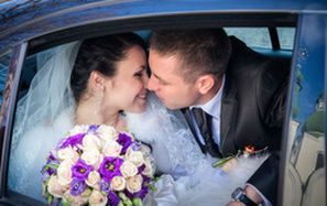 Tmx 1521713240 A9bf2c5f6c89ec34 1521713240 7f53ae6e37e02ba2 1521713236916 2 3 Bowie wedding transportation