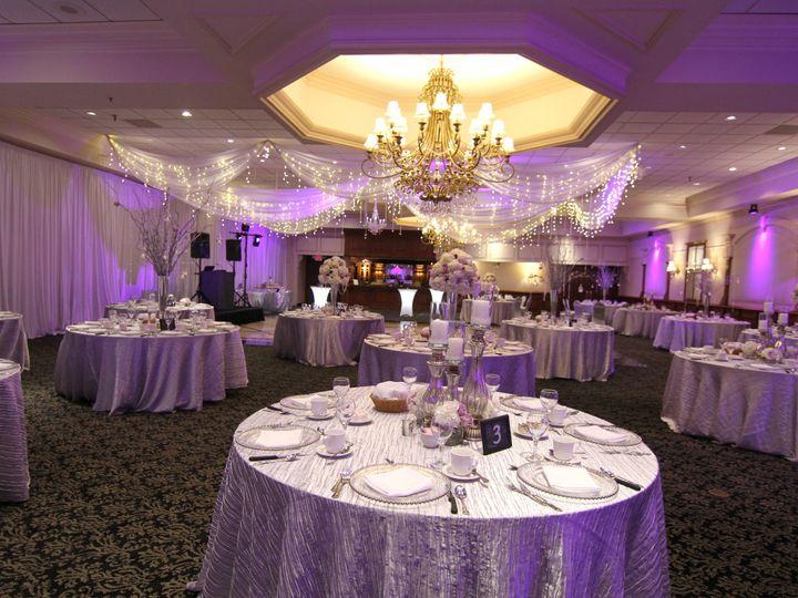 Tmx 1482179096984 0272 Troy, MI wedding planner