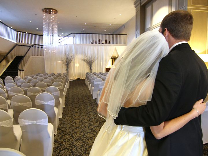 Tmx 1482179111333 0265 Troy, MI wedding planner