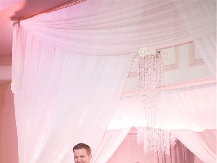 Tmx 1482180432747 0080 Troy, MI wedding planner