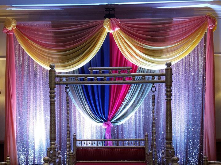 Tmx 1502858166744 Sangeet With Swing Troy, MI wedding planner