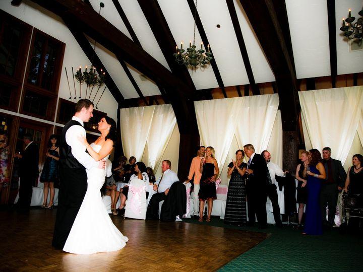 Tmx 1502921455223 Jalene And Todd First Dance Troy, MI wedding planner