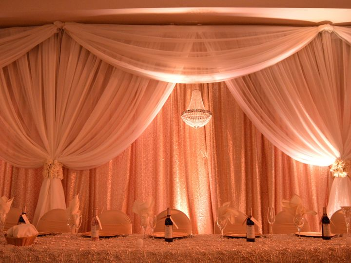 Tmx 1502921596086 Dsc0302 Troy, MI wedding planner