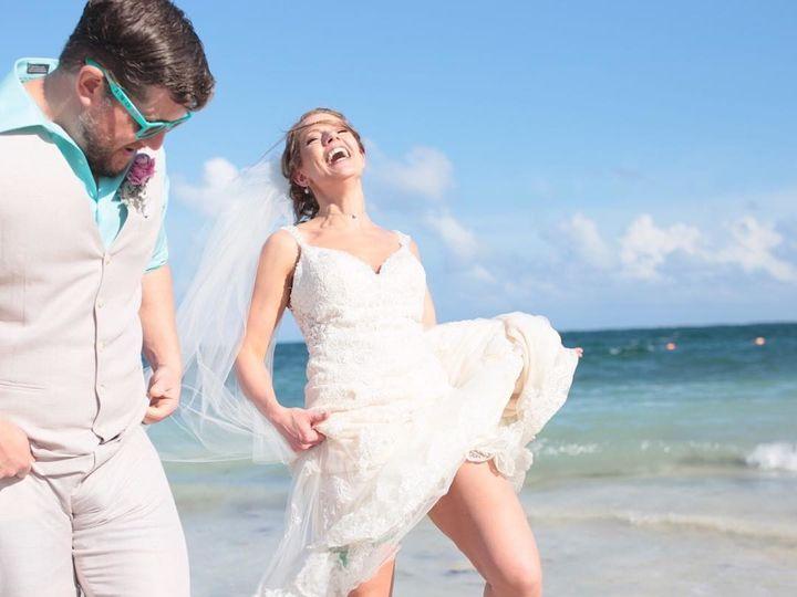Tmx 1513691599162 167895462551716682671593746543381535260672n Olathe, KS wedding photography