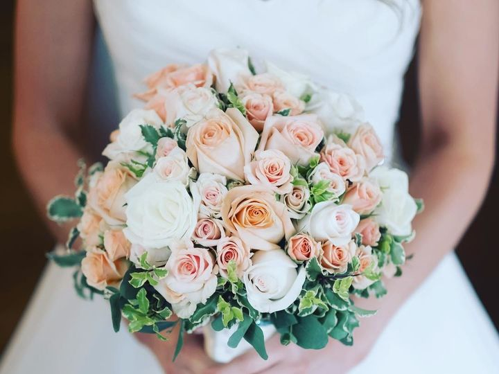 Tmx 1513691711902 2122733811244336176910582711693362573869056n Olathe, KS wedding photography