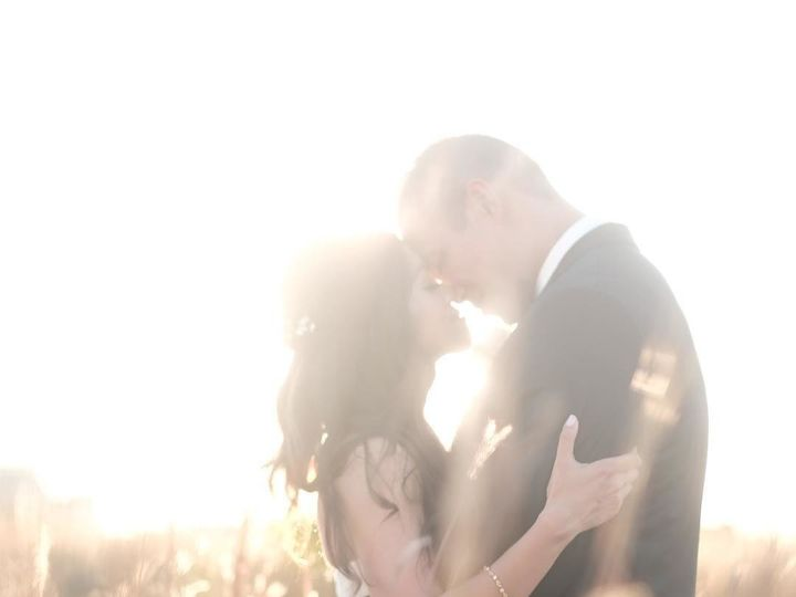 Tmx 1513691734290 222776665045964498959431186912794910392320n Olathe, KS wedding photography