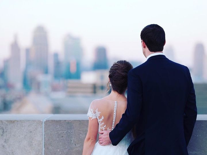Tmx 1513691773605 2412701916703545463499203966598685235609600n Olathe, KS wedding photography