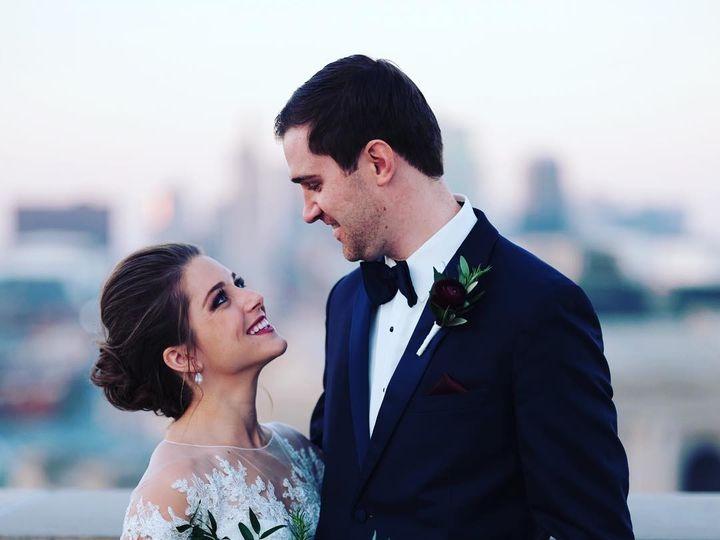 Tmx 1513691793706 242539551588283848682871821080938256269312n Olathe, KS wedding photography