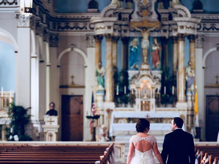 Tmx 1513691852875 2500534015237594743740853301078934191341568n Olathe, KS wedding photography