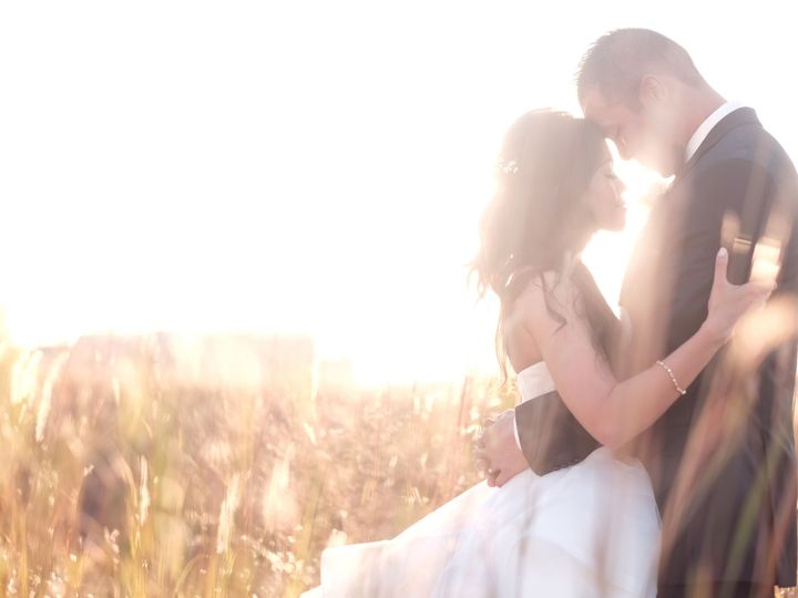 Tmx 1516650470 8a76b24b11b38e36 1516650468 B1dbb8b38633510f 1516650443285 8 DSCF7147 Olathe, KS wedding photography