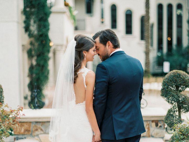 Tmx 1515264458 633dd3ea6492163b 1515264456 9de199548e1d8779 1515264453359 4 Bradley   Kayla Raleigh, NC wedding videography