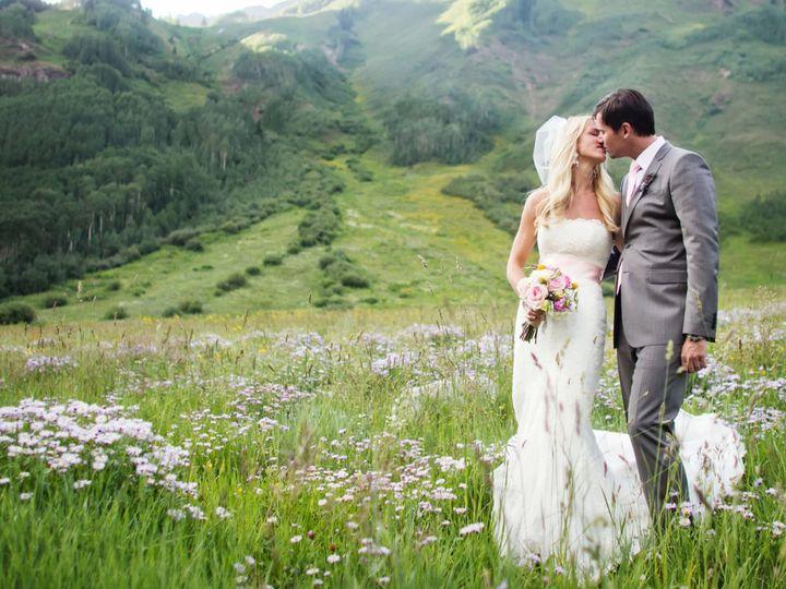 Tmx 1515265635 45b07c55c138e651 1515265633 B42566316ddac196 1515265631440 2 Bryan   Kirby Raleigh, NC wedding videography