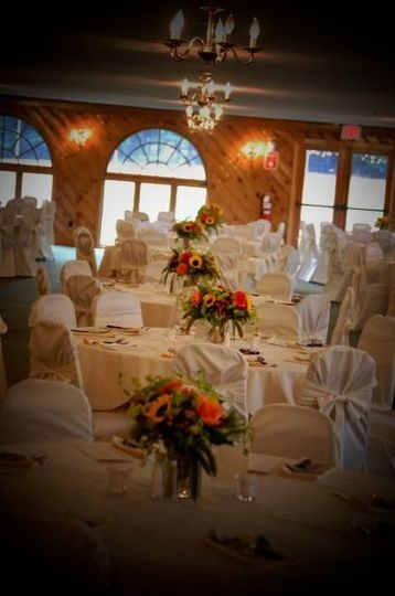 weddingphotos1