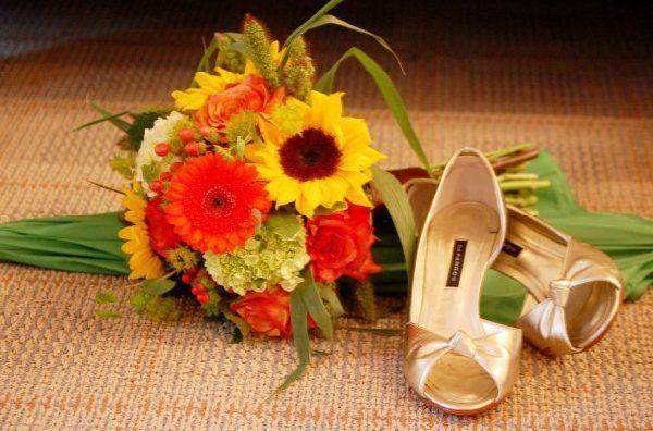 weddingphotos2