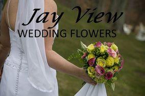 Jay View Wedding Flowers