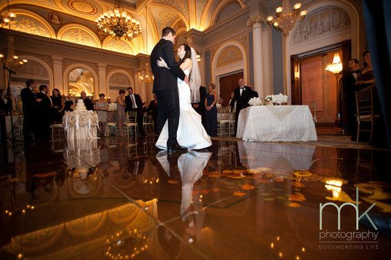 Tmx 1413914282803 1 Philadelphia, Pennsylvania wedding venue