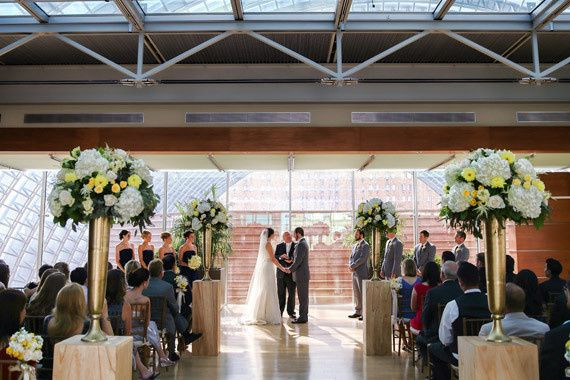 Tmx 1413914288135 2 Philadelphia, Pennsylvania wedding venue