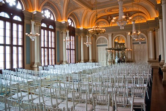 Tmx 1413914315347 6 Philadelphia, Pennsylvania wedding venue