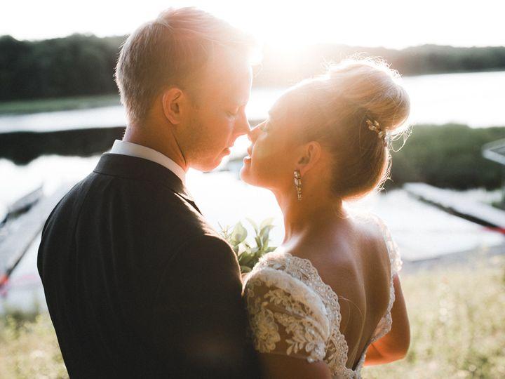 Tmx 1525785208 287b01b9e7b9426f Rachel Chris 1293 Minneapolis wedding planner