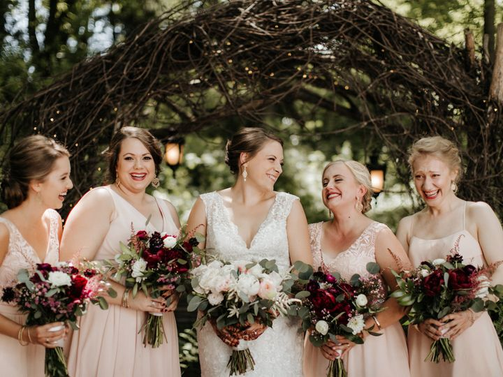 Tmx 1525785643 B74b6928cd8bc9e1 1525785642 Ffcf5bba844a3ca1 1525785639066 15 Katherine AnoopWe Minneapolis wedding planner