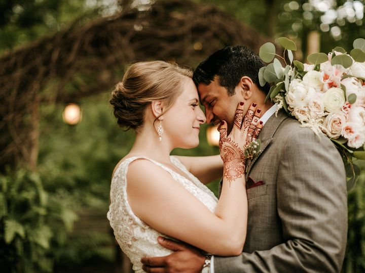 Tmx 1525785644 D75342e9918ee08e 1525785642 9a39f69e188cdb27 1525785639062 14 K A 7857 Minneapolis wedding planner