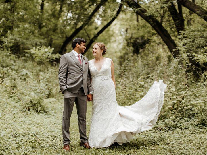 Tmx 1525785661 041533aea5e6e9a2 1525785659 7777dc596b574d9c 1525785655058 16 Kathryn AnoopWedd Minneapolis wedding planner