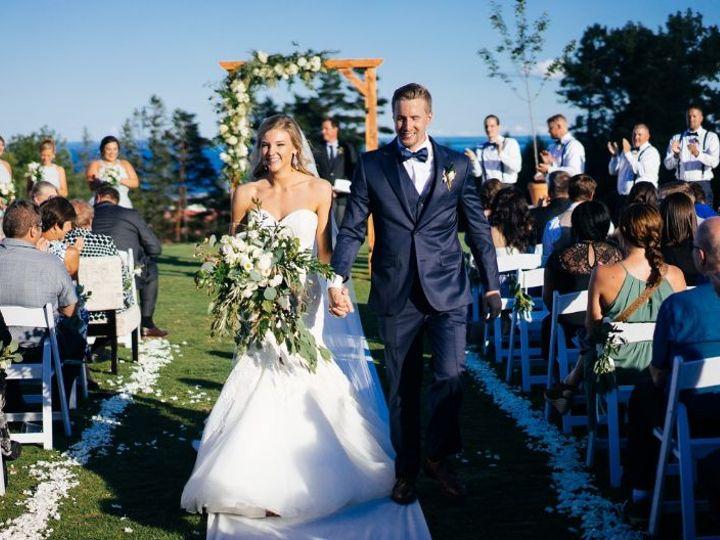 Tmx 1525785771 6fa6003ceca6d92e 1525785770 395a06722cd58126 1525785763793 32 Mk Minneapolis wedding planner