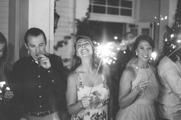 Tmx 1525785801 673010798597a798 1525785800 Ef3e0e16e6a1574f 1525785796385 35 Sparkler Minneapolis wedding planner
