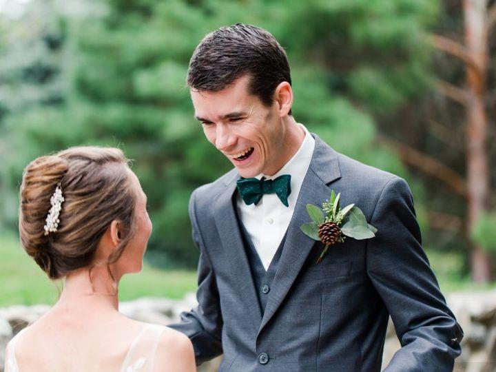 Tmx 1525786070 66511e47c34f3670 1525786069 Fb8e531079e445e2 1525786066201 37 Firstlook Minneapolis wedding planner