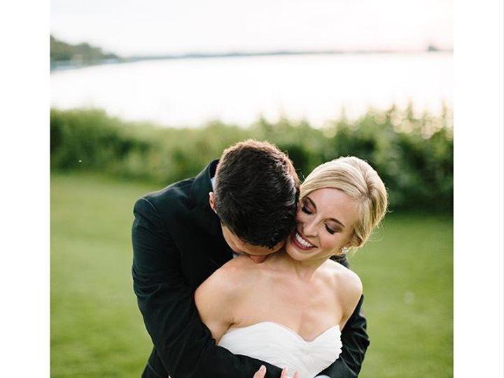 Tmx 1525786161 E53d6fe5b7189f5f 1525786159 E9234714d2cc4a92 1525786155604 47 13671180 51388515 Minneapolis wedding planner
